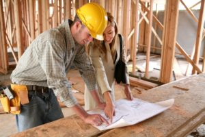 Ppg Blog Feb Image 4 Choosing The Right Builder